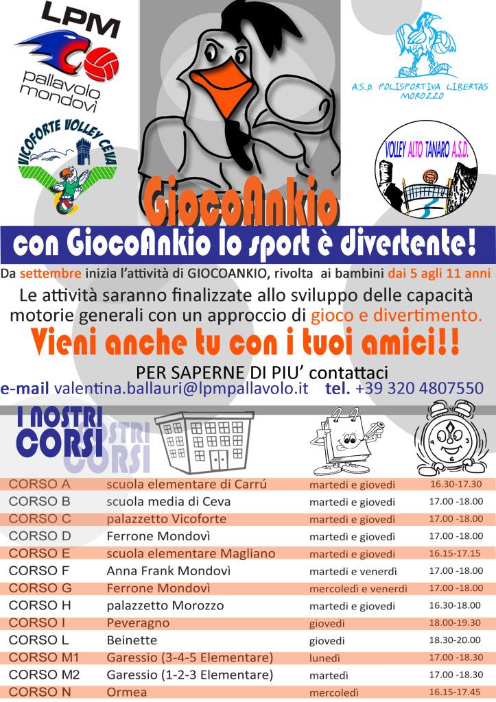 locandina gioconkio definitiva cn orari_modificato-1